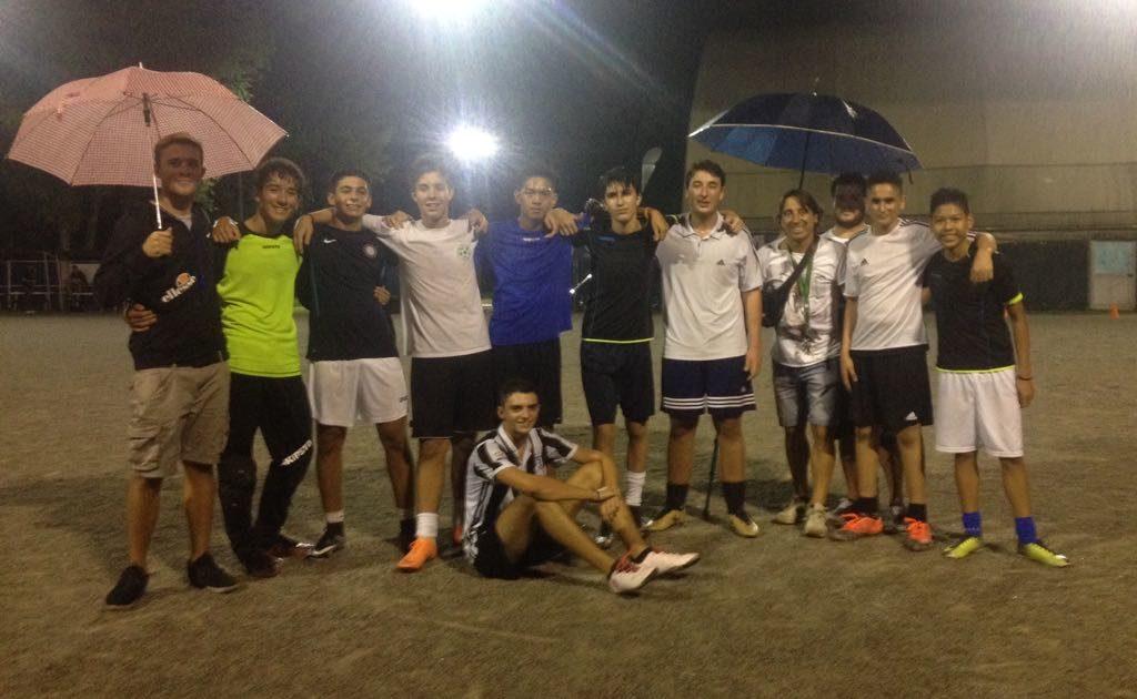 calcio_juniores_2019