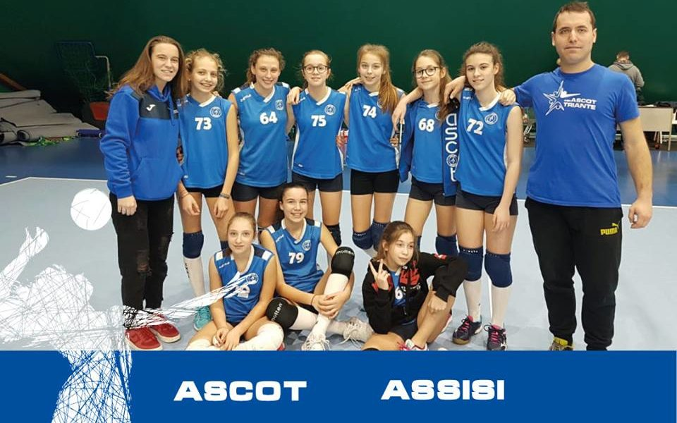 under13assisi